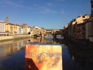 timestorm-florence