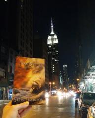 TimeStorm New York.jpg